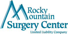 Rocky Mountain Surgery Center
